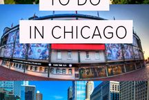 Travel | Illinois Indy Ky & Ohio