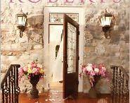 Books / by Renea Owens