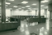 Whittier History / Photographs from our Whittier History collection