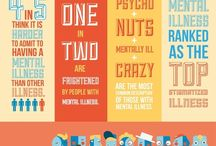 Nuts / by Christine Milinazzo