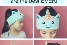 Baby/Kids Products I Love