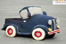 Auto...Cars