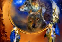ulver