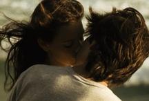 Aşk, sevgi,mutluluk