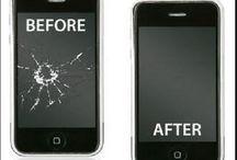 Motorola Repair Houston