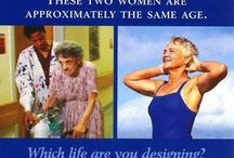 Look younger and feel younger for years longer / ageLOC ANTIAGING  new breakthrough product that reverses aging.no Botox ..no needles...no surgery