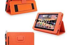Gadget accesories