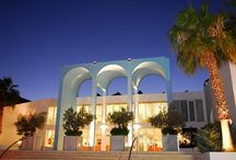 Imperial Belvedere Hotel, 4 Stars luxury hotel in Hersonissos, Offers, Reviews