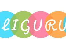 MI BLOG / Iré pineando todas las entradas nuevas del blog, si no lo conoces, ¡pásate a curiosear! :)
