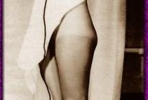 Lovin' Marilyn