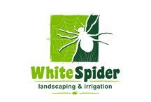 Landscaping Logos / Landscaping Logos & Lawn Care Logo Design Green Logo Design