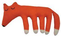 """Zabawki by Natalia Kot / Zabawki które rozkochają każde serce swoim urokiem. Cudowne zwierzaki, niezwykle przyjemne w dotyku, z polskiej dzianiny, wypełnienie antyalergiczne, wykonane z sercem ręcznie. Zabawki które posiadają """"duszę"""" Dla dzieci do lat 100+"""