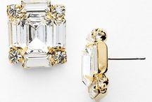 the land of diamonds / diamonds in its element