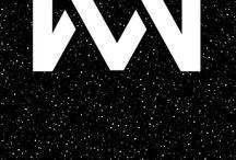 Marcus&Martinus logo