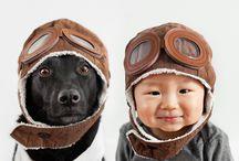 Cool kids pic
