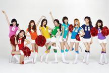K-POP☆