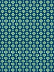 Fabrics / by Vanessa Francis Interior Design