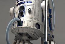 STAR WARS / Star Wars gift