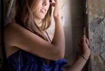 My Portrait Photography