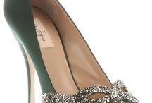 Shoe Rack Love