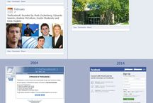 Facebook Tips and News / Latest Facebook Useful Tips and News