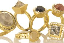 Jewelry obsession