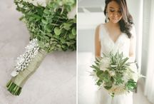 Delightful Day / Easy-to-do wedding ideas