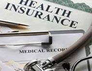 Mandatory Health Insurance / The year 2013 is flying by and early 2014, you will be enquired to purchase mandatory health insurance coverage. There presents a significant confusion regarding how people will buy and sell insurance, as well as its total cost.  http://mandatoryhealthinsurance.net
