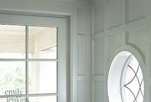 Interiors ::: lighting