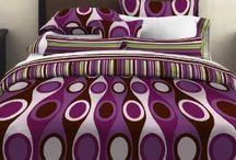 Decor: Bedroom / by Valerie Moody