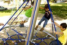 PLP_MN_ PlaygroundEquipment