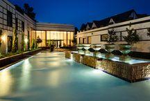 Protea Hotel - Durbanville