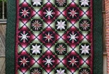 Quilts / by Debbie King