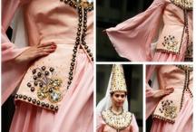 traditional cloth