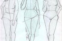 design [textile]