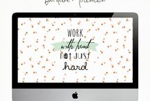 macbook wallpaper