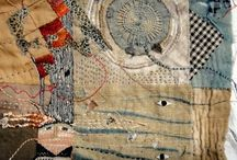 Bohemian Quilting