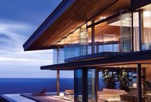 Dream House / Beautiful home