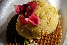 Ice cream/gelato/παγωτό