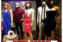 Pier Mode  Fashion&chic store / Negozio di abbigliamento e accessori per uomo e donna specializzato in outfit eleganti,fashion e easy-chic,con ottimo rapporto marchi-qualità-prezzo!