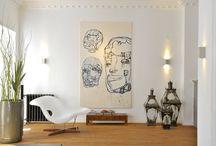 Casa da Lila - Furniture/Interior/Accessories