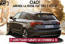 Fiat / Brand Fiat