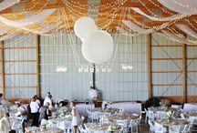 Kosinski-Mathur 2014 / Katie's getting married! / by Jessie Rodger