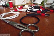 Hétfejű werkfotók / Így készülnek a termékeink :-)