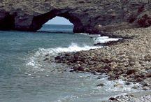 ΓΑΥΔΟΣ-GAVDOS island