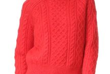 jumpers knits