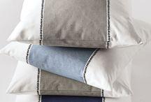 ND Pillows
