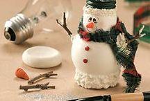 Navidad :)