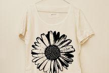 cool t-shirts