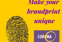 Branding / Event Management